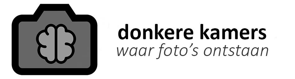 DonkereKamers.nl